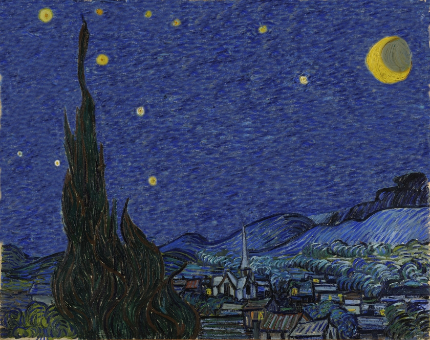 1280px-Van_Gogh_-_Starry_Night_-_Google_Art_ProjectPLusAO