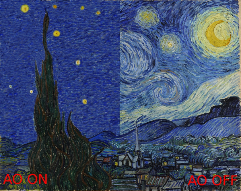 1280px-Van_Gogh_-_Starry_Night_-_Google_Art_ProjectAOONOFF1