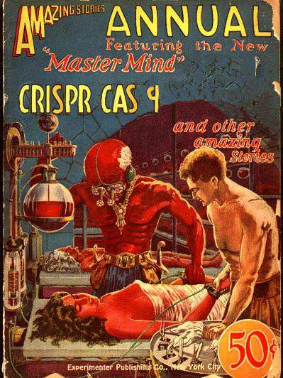CRISPRCas9Amazing_Stories_Annual_1927